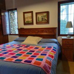 dormitorio principal invierno